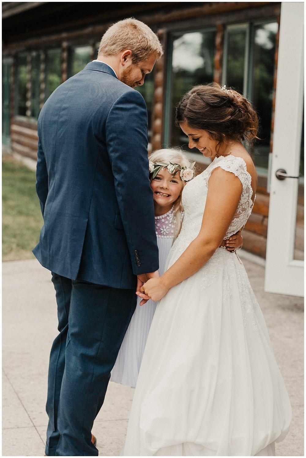 lindybeth photography - rodgers wedding - blog-198.jpg