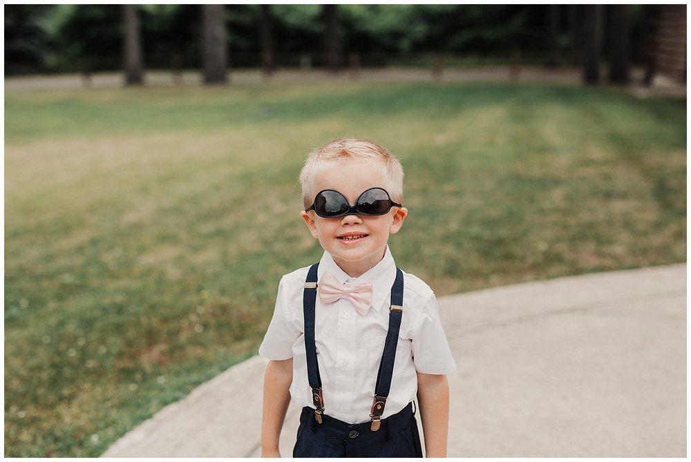 lindybeth photography - rodgers wedding - blog-199.jpg