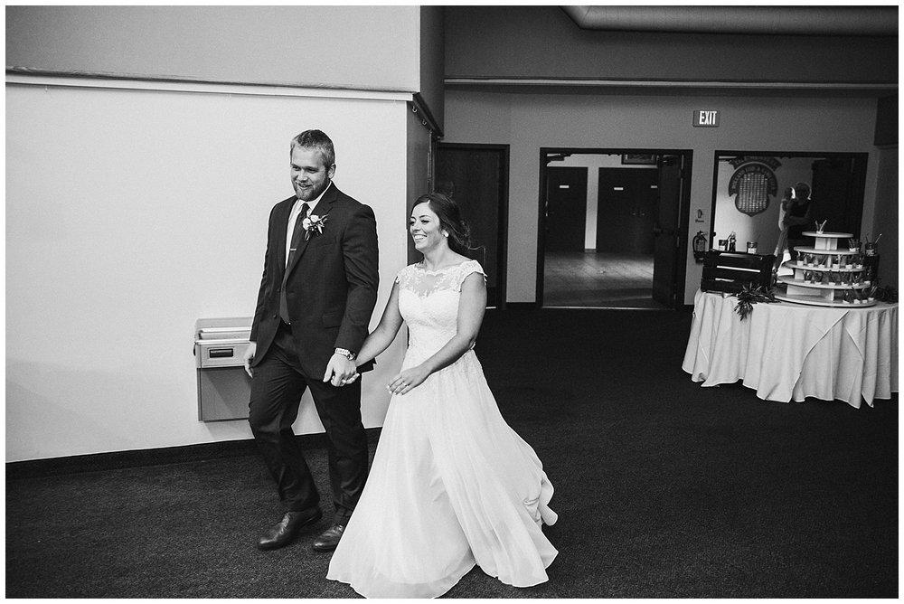 lindybeth photography - rodgers wedding - blog-201.jpg