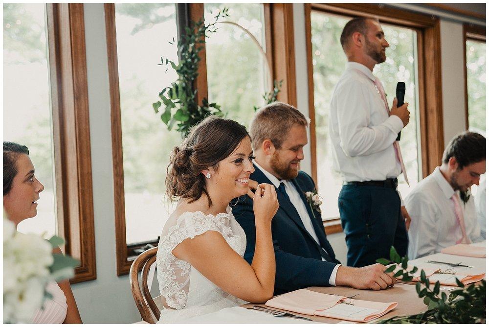 lindybeth photography - rodgers wedding - blog-204.jpg