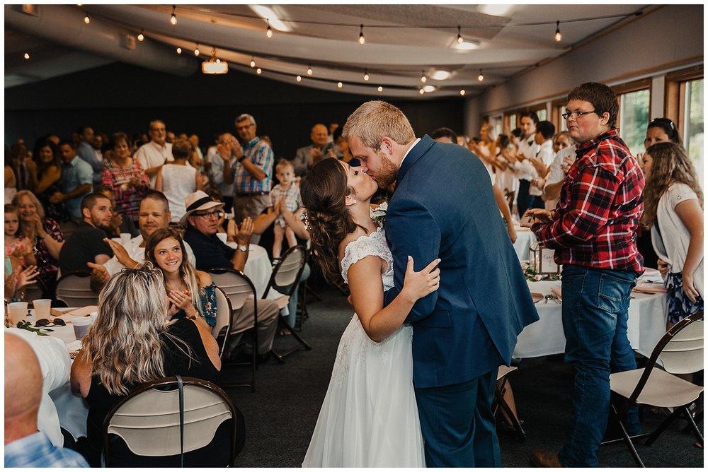 lindybeth photography - rodgers wedding - blog-202.jpg