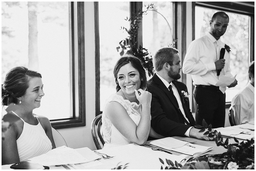 lindybeth photography - rodgers wedding - blog-207.jpg