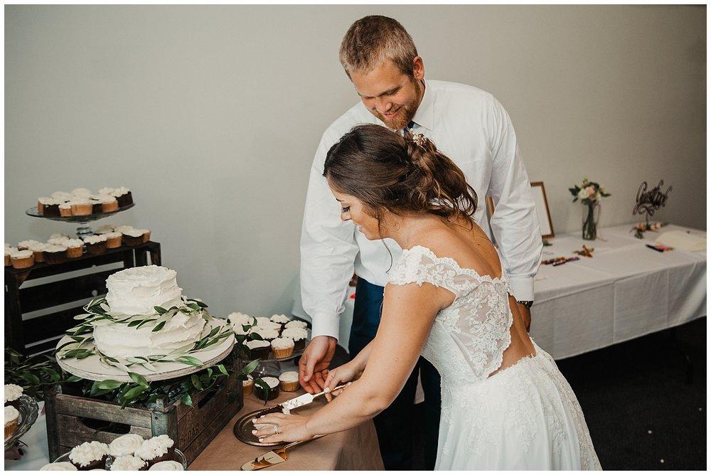 lindybeth photography - rodgers wedding - blog-209.jpg