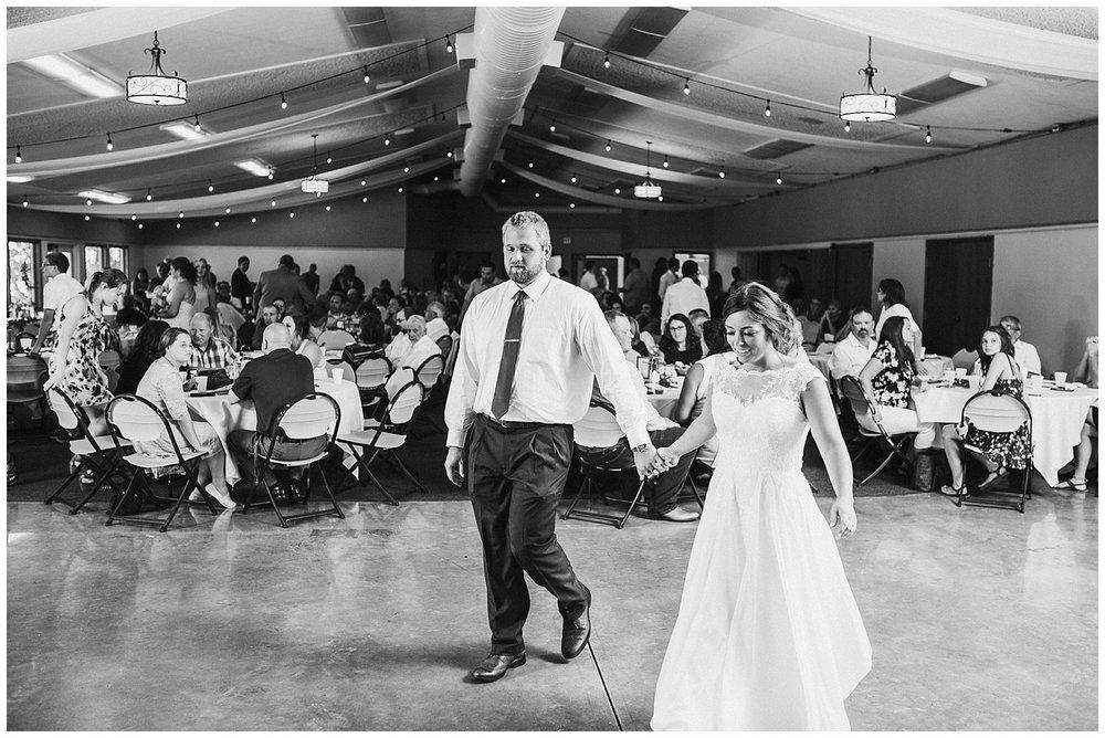 lindybeth photography - rodgers wedding - blog-212.jpg