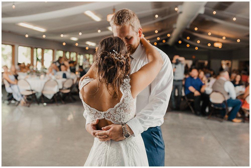 lindybeth photography - rodgers wedding - blog-213.jpg
