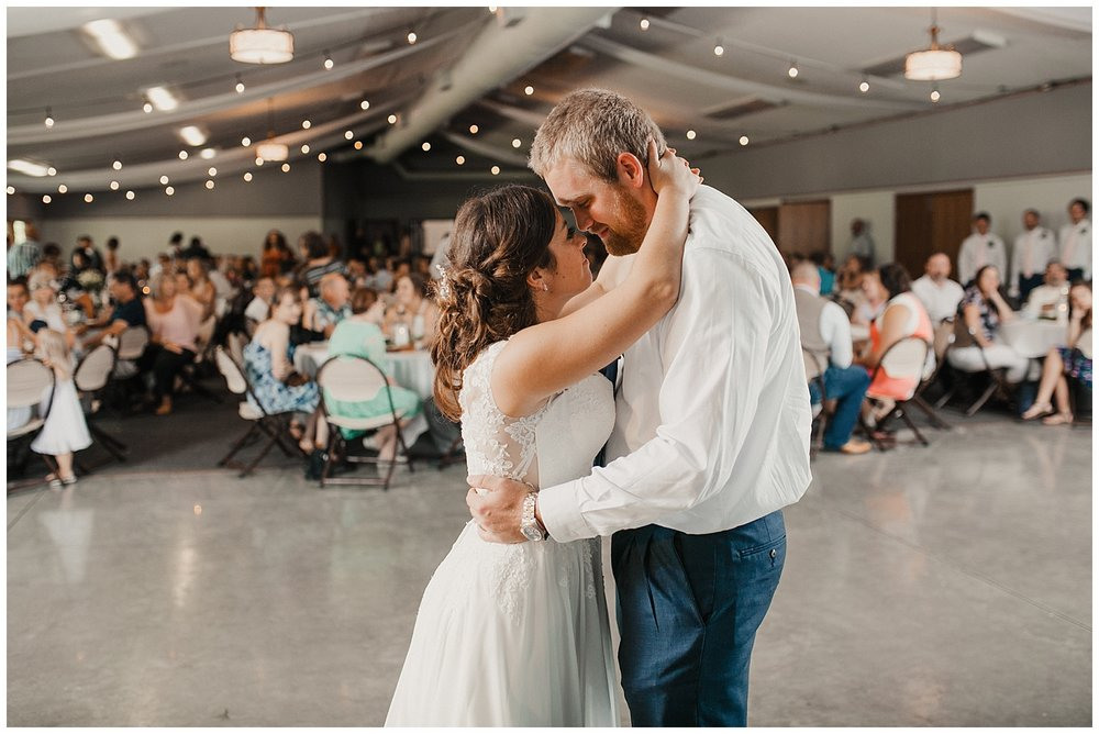 lindybeth photography - rodgers wedding - blog-215.jpg