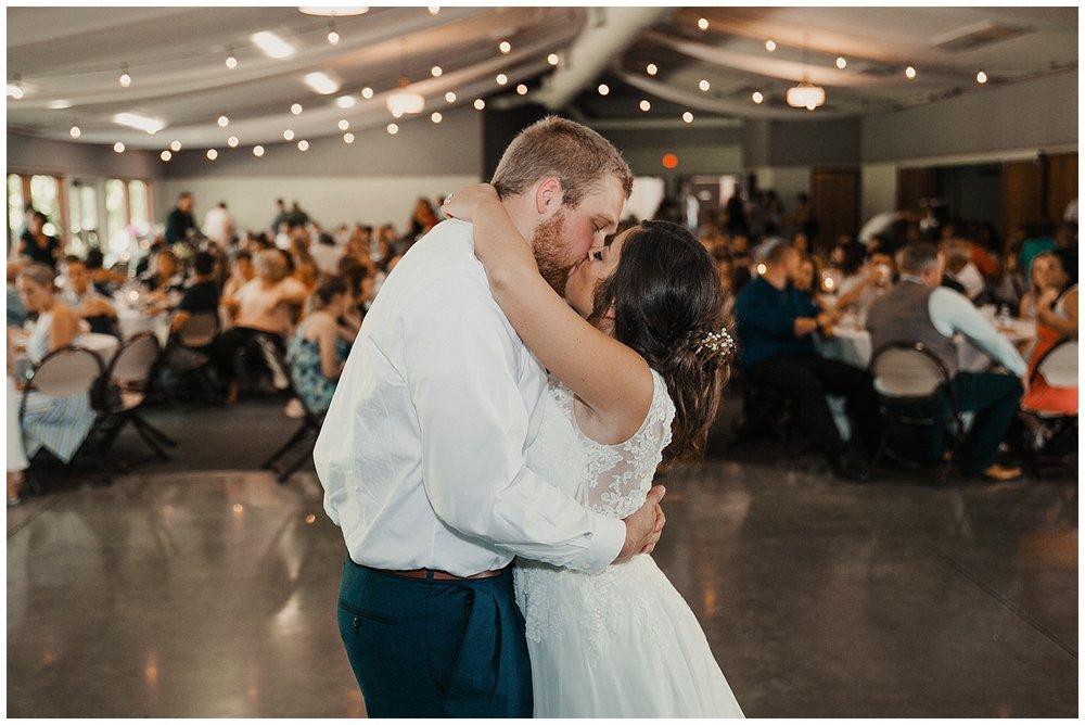 lindybeth photography - rodgers wedding - blog-217.jpg