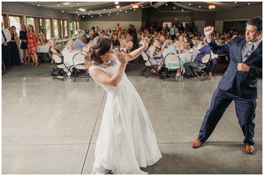 lindybeth photography - rodgers wedding - blog-220.jpg