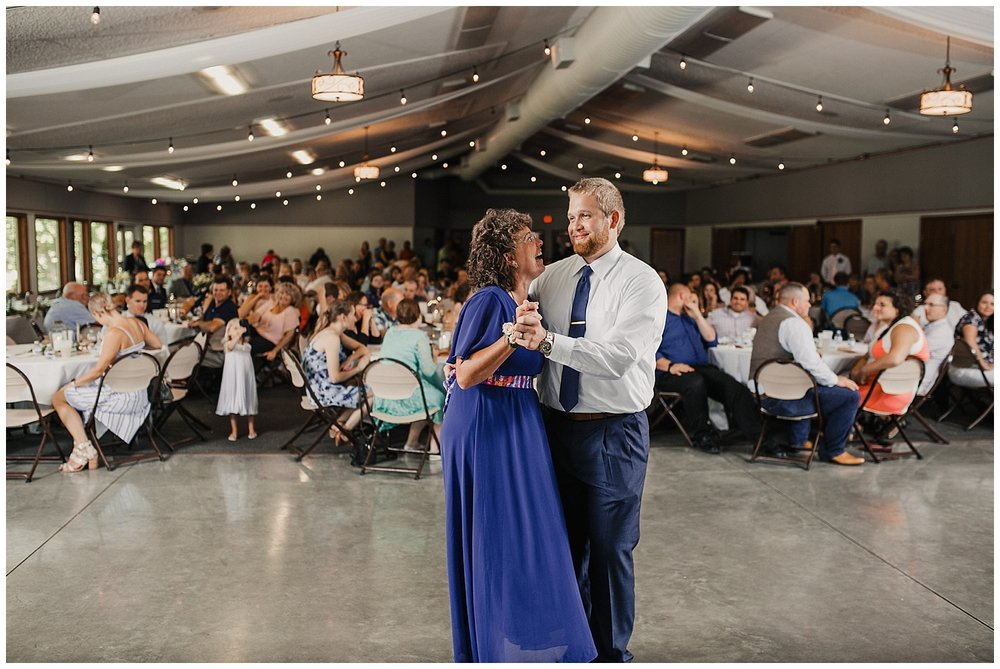 lindybeth photography - rodgers wedding - blog-222.jpg