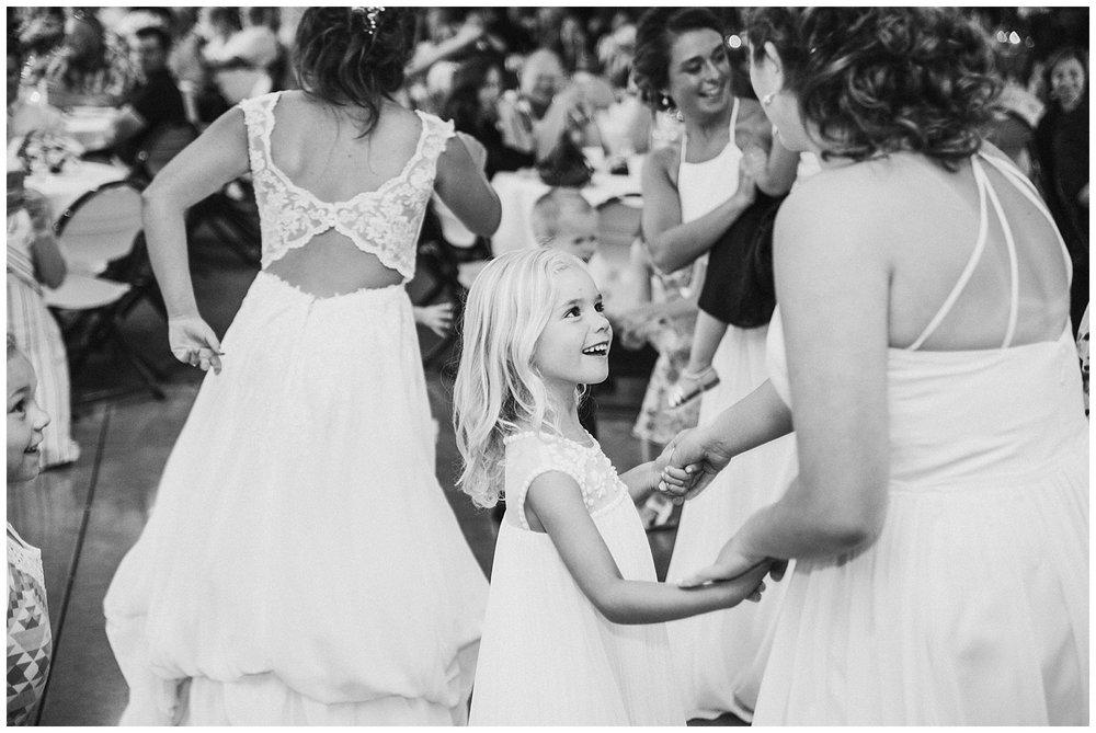 lindybeth photography - rodgers wedding - blog-225.jpg