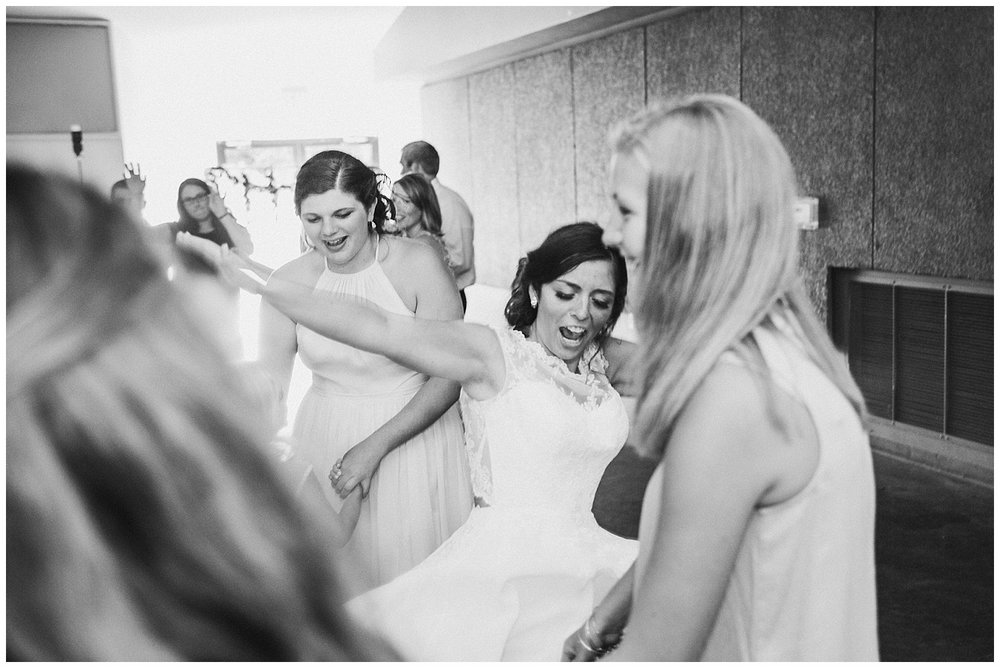 lindybeth photography - rodgers wedding - blog-226.jpg