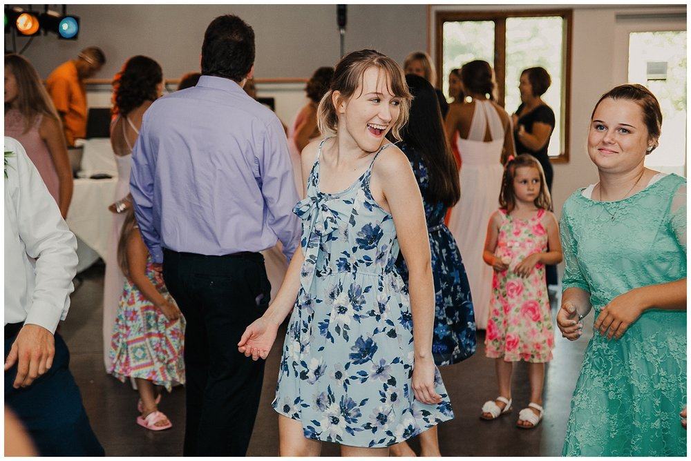 lindybeth photography - rodgers wedding - blog-228.jpg