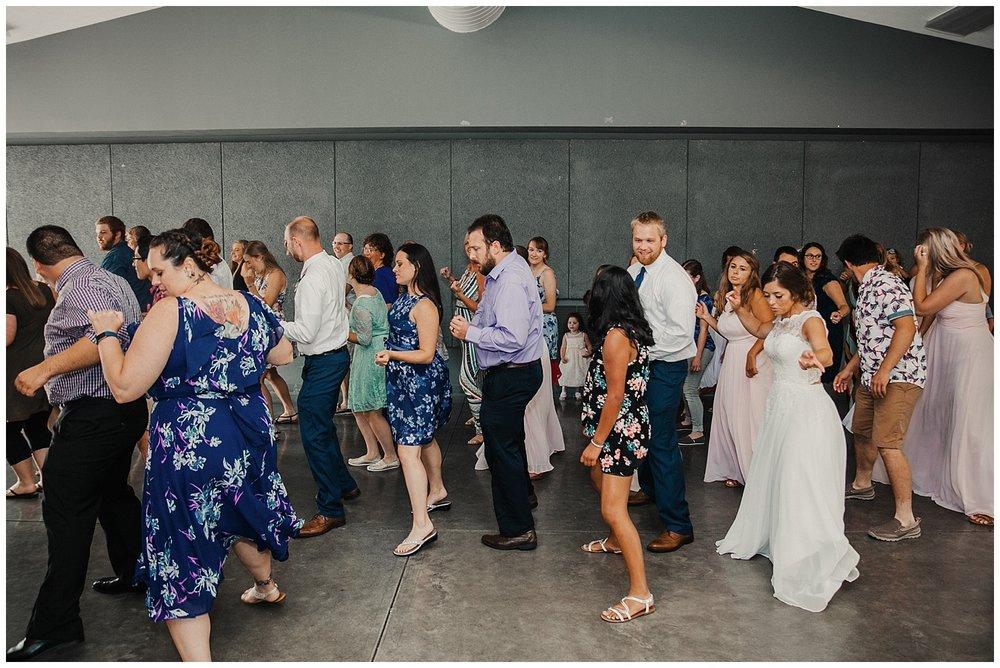 lindybeth photography - rodgers wedding - blog-229.jpg