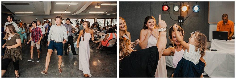 lindybeth photography - rodgers wedding - blog-230.jpg