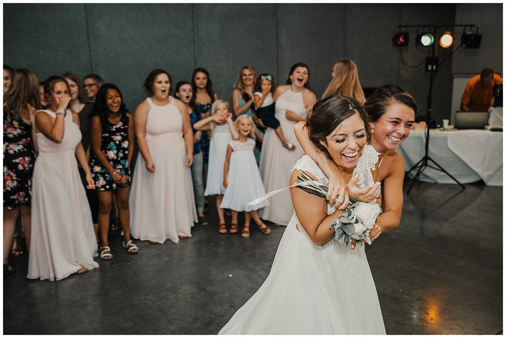 lindybeth photography - rodgers wedding - blog-234.jpg
