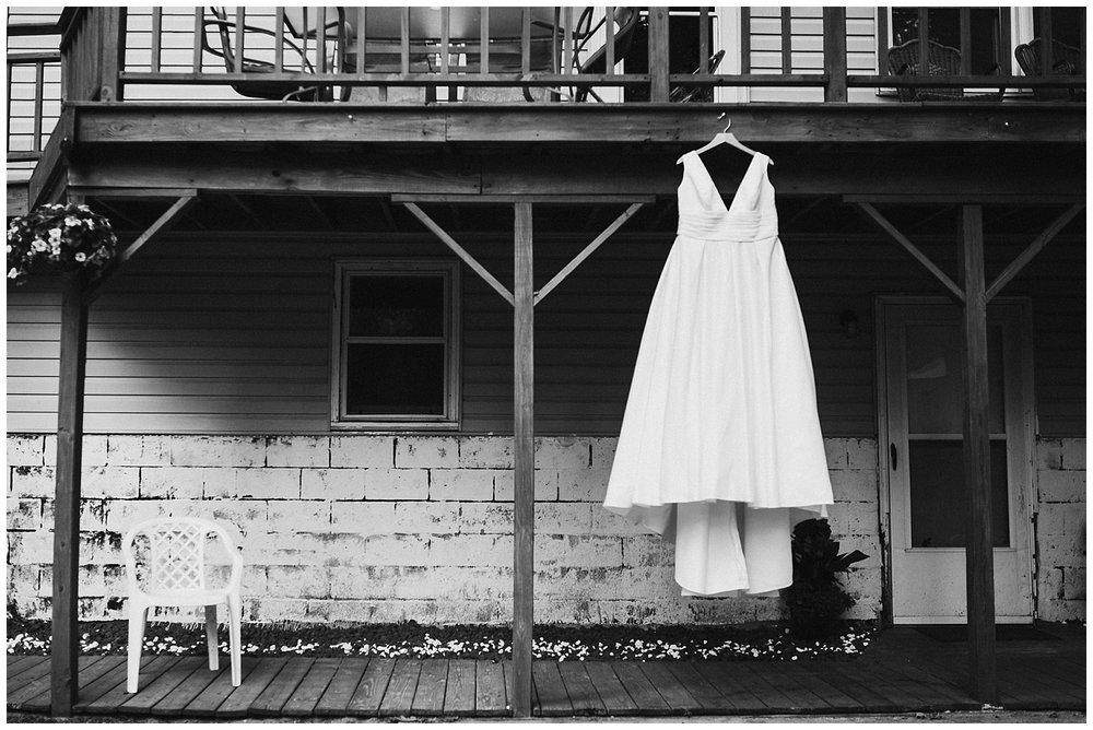 lindybeth photography - mckelvey wedding - sundance studios - blog-1.jpg