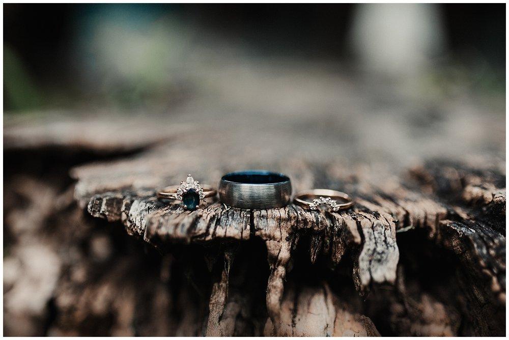 lindybeth photography - mckelvey wedding - sundance studios - blog-4.jpg