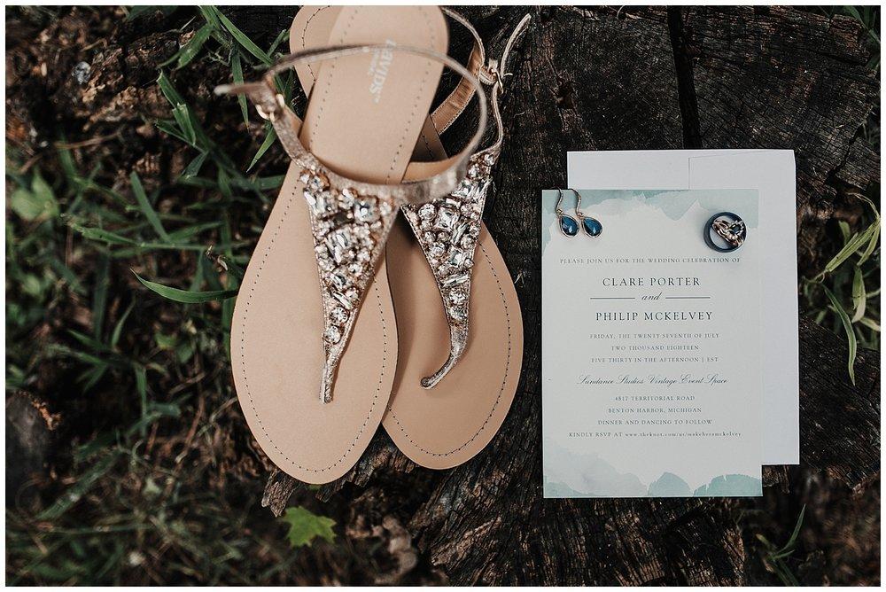 lindybeth photography - mckelvey wedding - sundance studios - blog-5.jpg