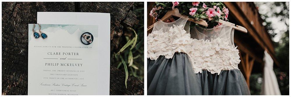 lindybeth photography - mckelvey wedding - sundance studios - blog-6.jpg