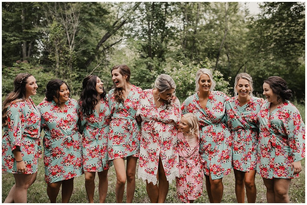 lindybeth photography - mckelvey wedding - sundance studios - blog-10.jpg