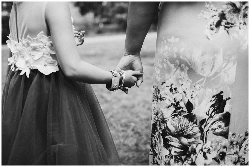 lindybeth photography - mckelvey wedding - sundance studios - blog-14.jpg