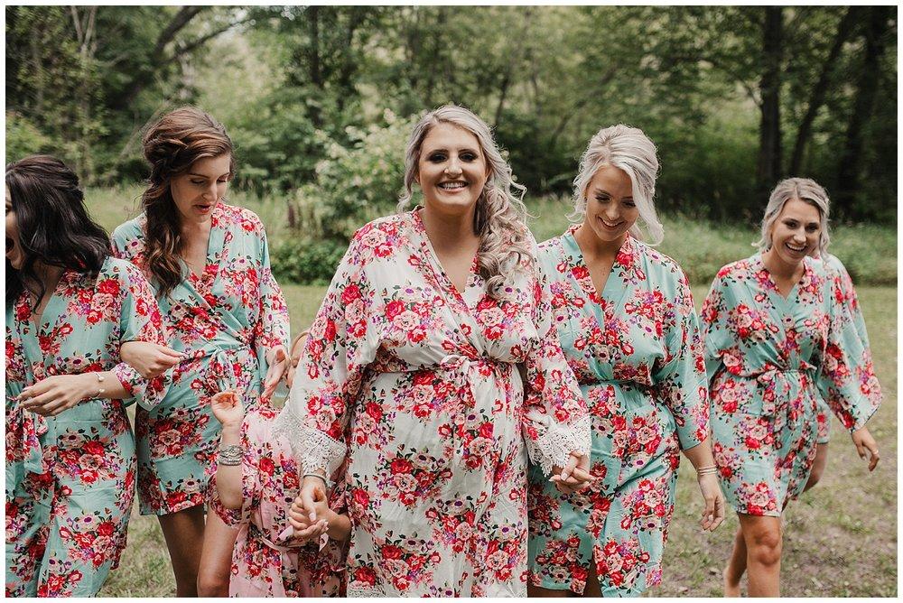 lindybeth photography - mckelvey wedding - sundance studios - blog-12.jpg