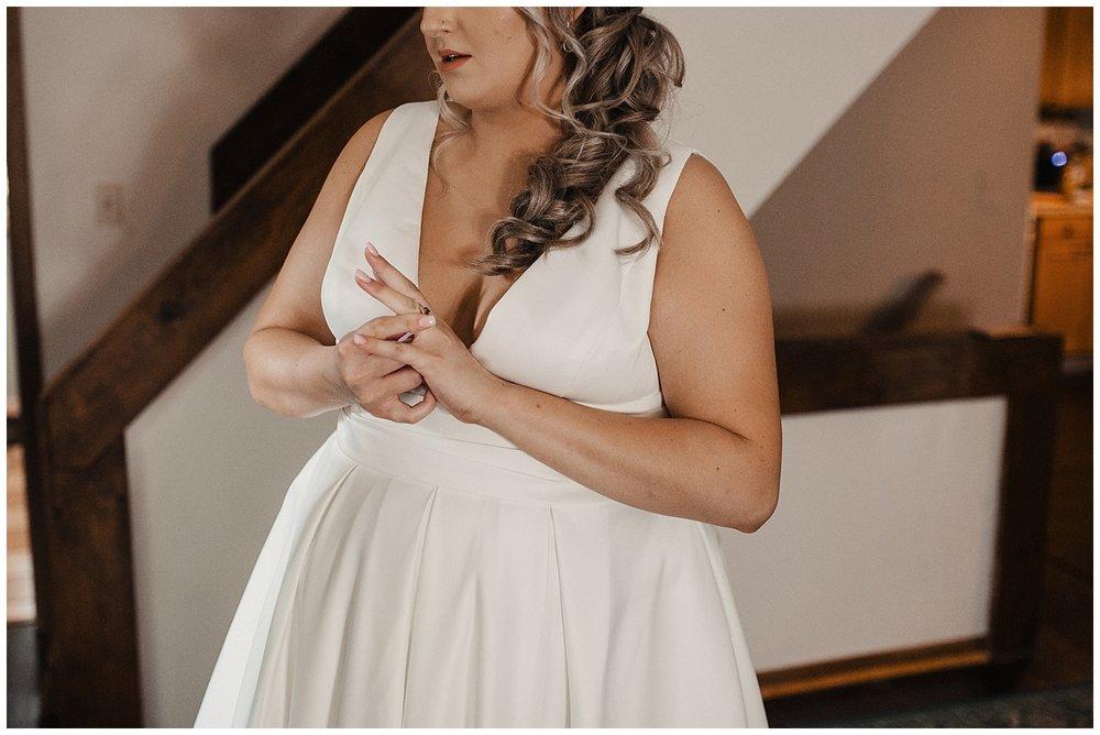 lindybeth photography - mckelvey wedding - sundance studios - blog-16.jpg