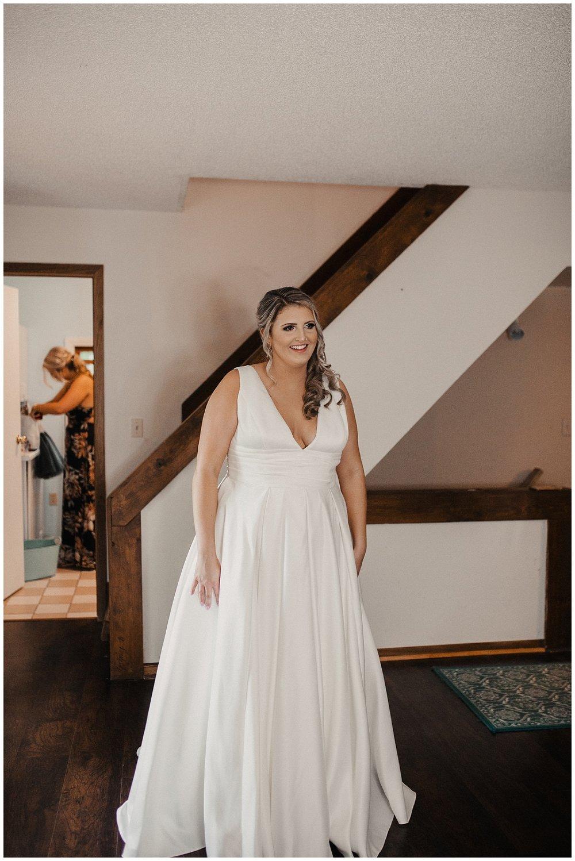 lindybeth photography - mckelvey wedding - sundance studios - blog-15.jpg