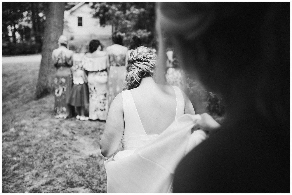 lindybeth photography - mckelvey wedding - sundance studios - blog-19.jpg
