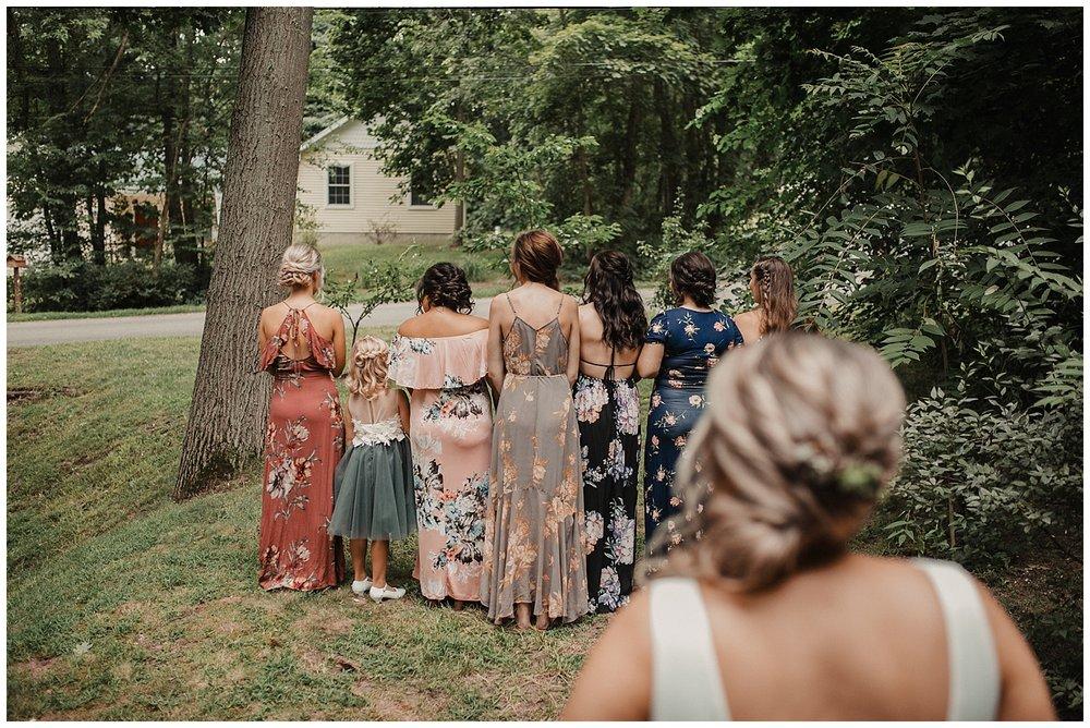 lindybeth photography - mckelvey wedding - sundance studios - blog-20.jpg
