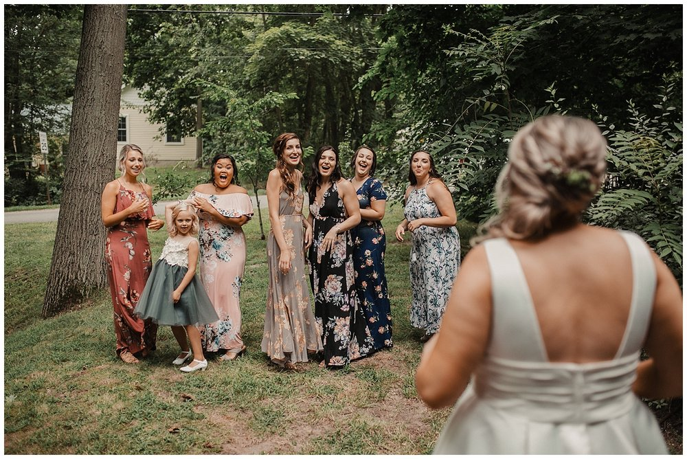 lindybeth photography - mckelvey wedding - sundance studios - blog-22.jpg