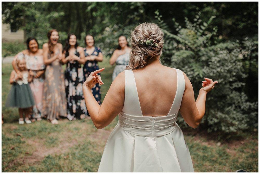 lindybeth photography - mckelvey wedding - sundance studios - blog-24.jpg