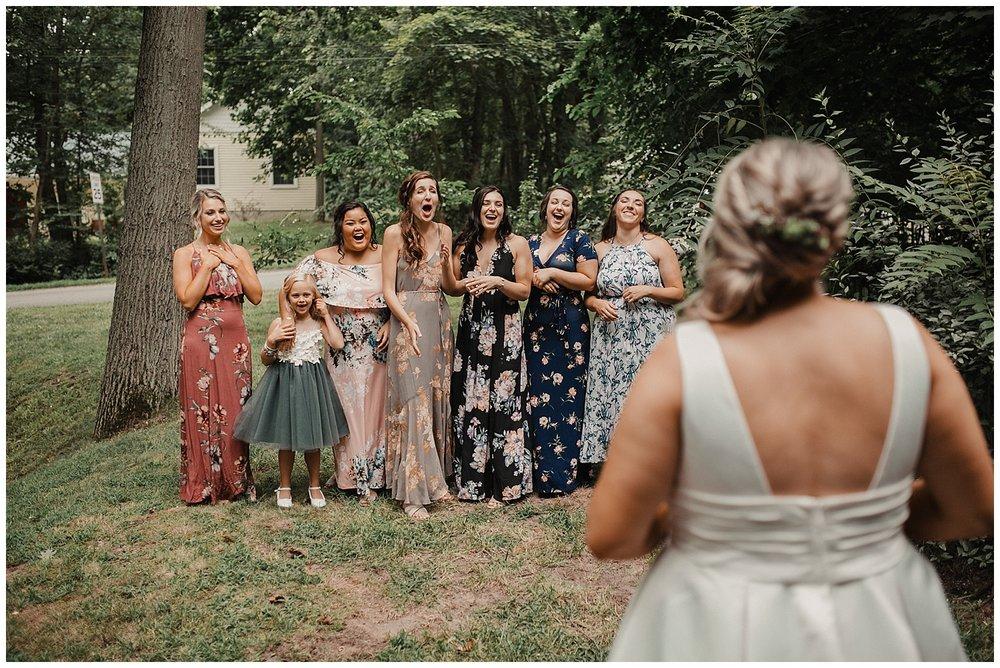 lindybeth photography - mckelvey wedding - sundance studios - blog-23.jpg
