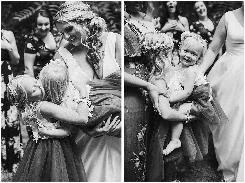 lindybeth photography - mckelvey wedding - sundance studios - blog-29.jpg