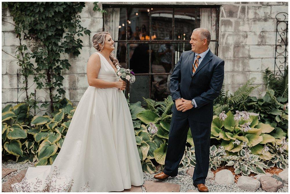 lindybeth photography - mckelvey wedding - sundance studios - blog-31.jpg