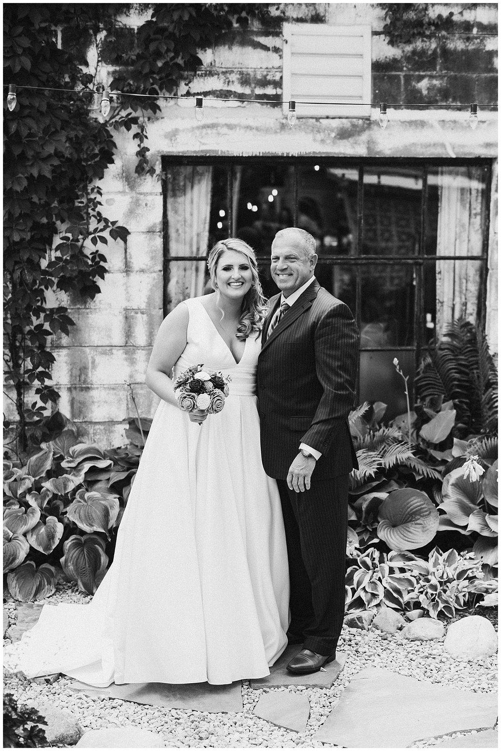 lindybeth photography - mckelvey wedding - sundance studios - blog-33.jpg