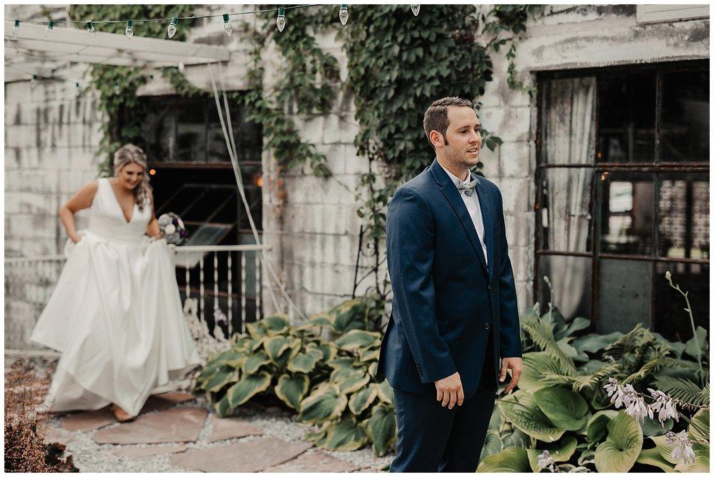 lindybeth photography - mckelvey wedding - sundance studios - blog-36.jpg