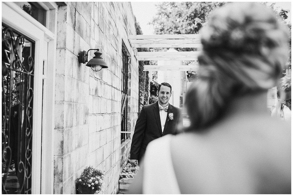 lindybeth photography - mckelvey wedding - sundance studios - blog-38.jpg
