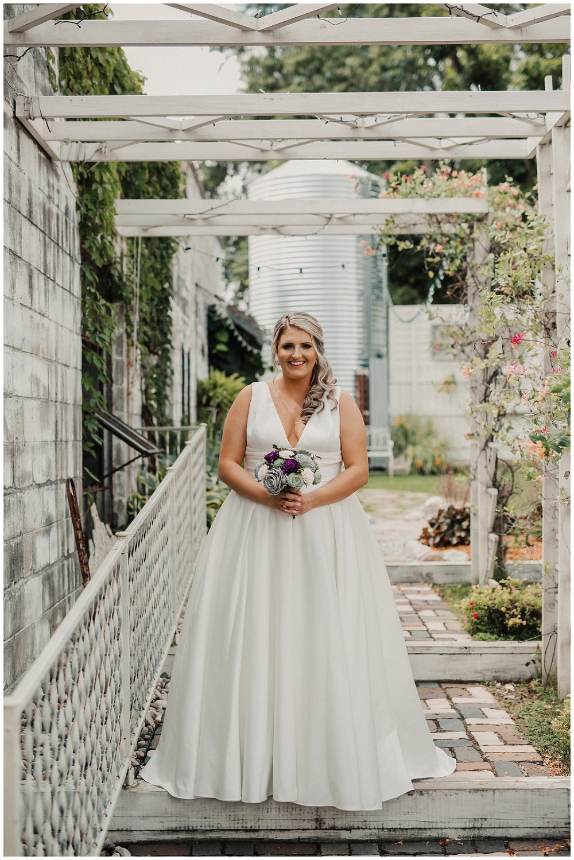 lindybeth photography - mckelvey wedding - sundance studios - blog-39.jpg