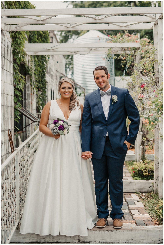 lindybeth photography - mckelvey wedding - sundance studios - blog-41.jpg