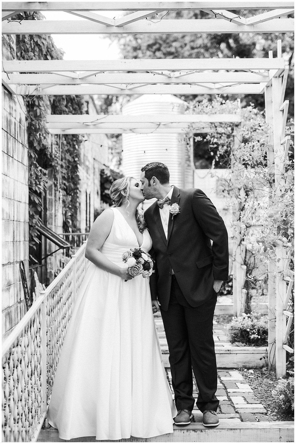 lindybeth photography - mckelvey wedding - sundance studios - blog-43.jpg