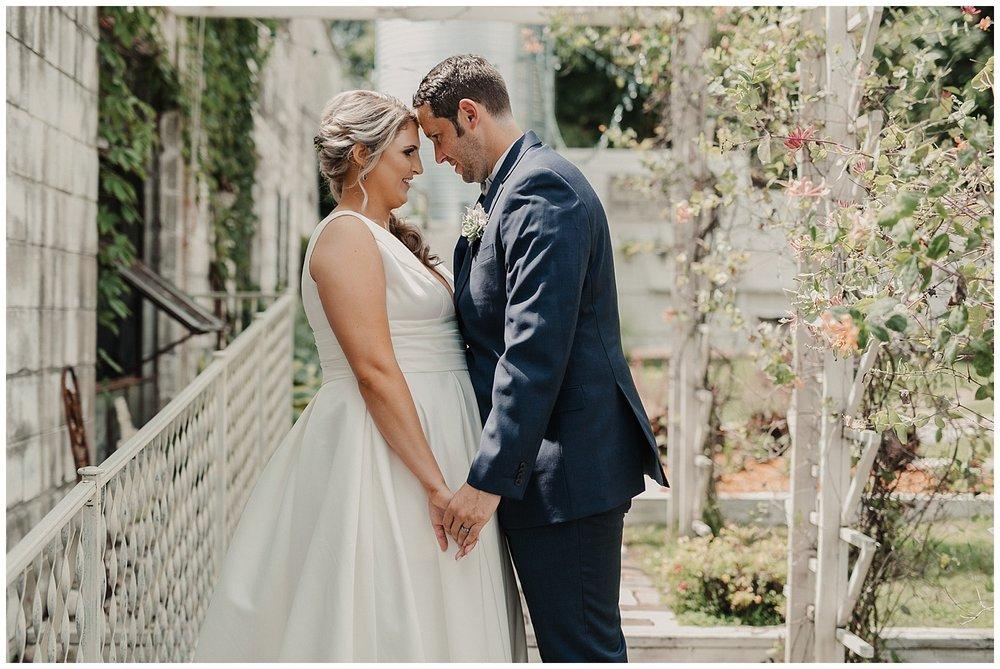 lindybeth photography - mckelvey wedding - sundance studios - blog-44.jpg