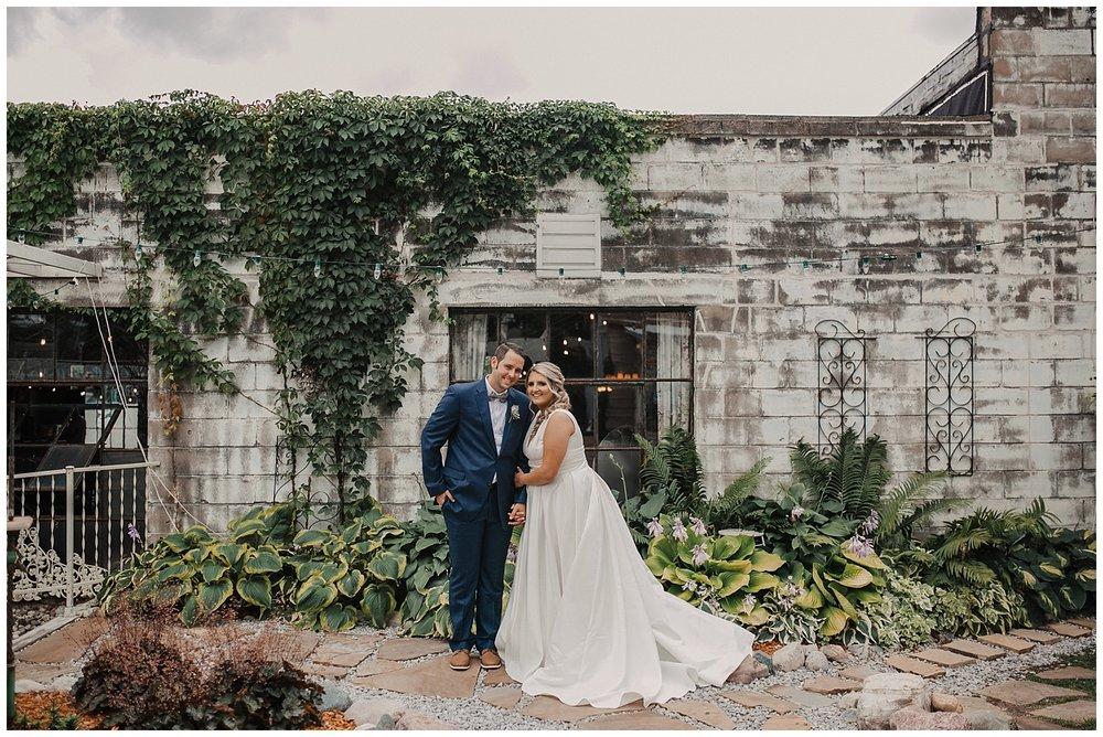 lindybeth photography - mckelvey wedding - sundance studios - blog-45.jpg