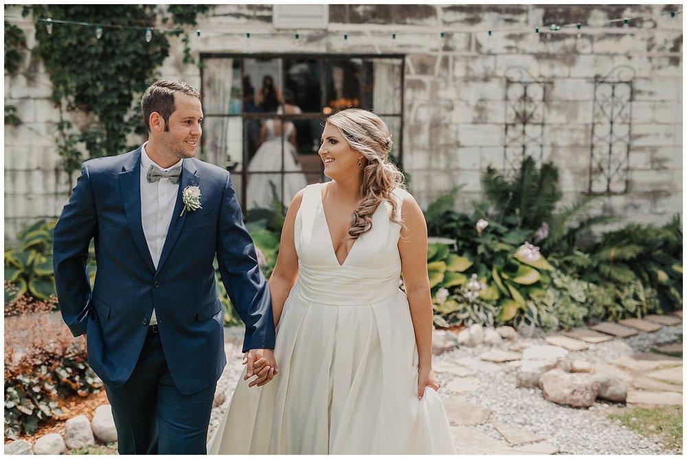 lindybeth photography - mckelvey wedding - sundance studios - blog-49.jpg