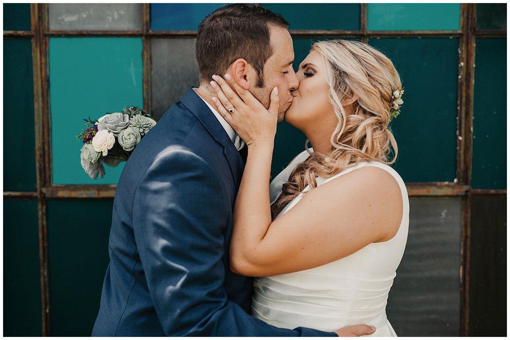 lindybeth photography - mckelvey wedding - sundance studios - blog-52.jpg