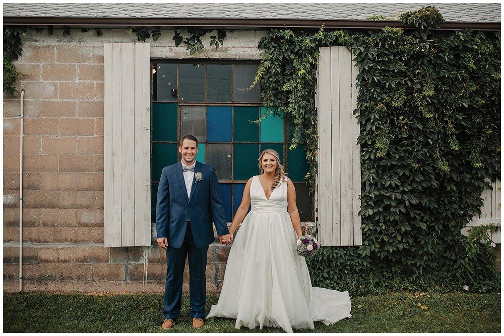 lindybeth photography - mckelvey wedding - sundance studios - blog-50.jpg