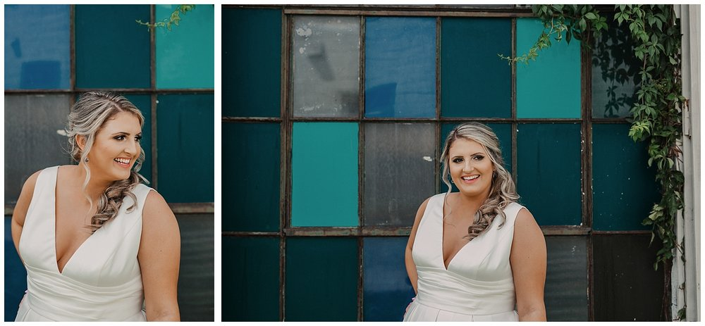 lindybeth photography - mckelvey wedding - sundance studios - blog-54.jpg