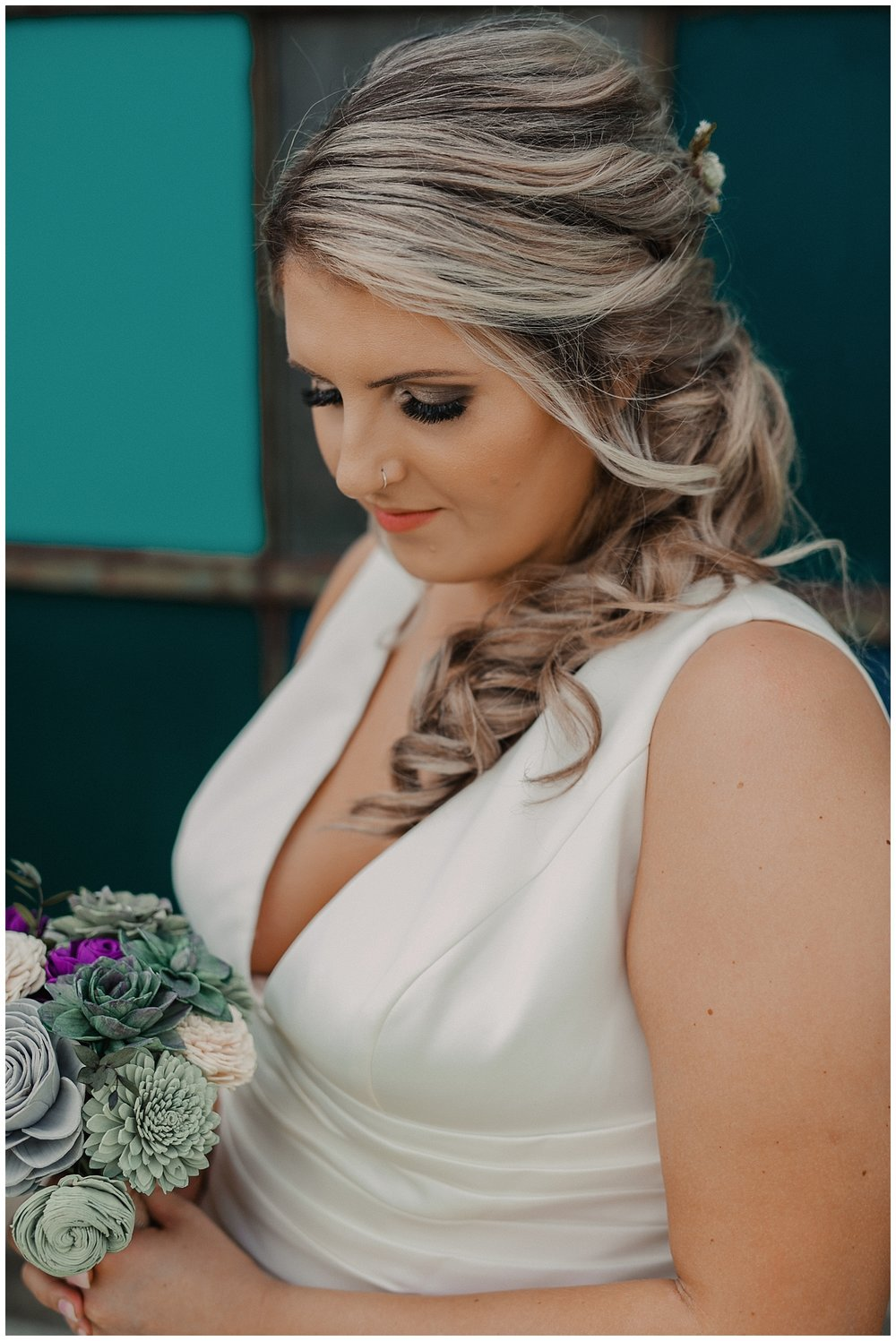 lindybeth photography - mckelvey wedding - sundance studios - blog-57.jpg