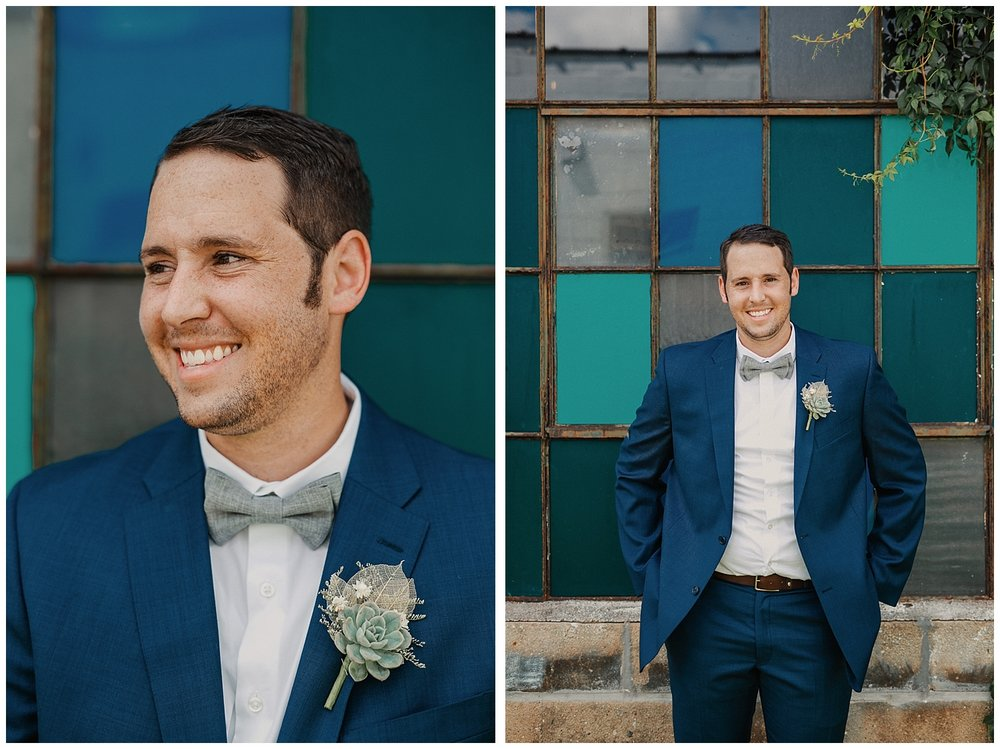 lindybeth photography - mckelvey wedding - sundance studios - blog-64.jpg