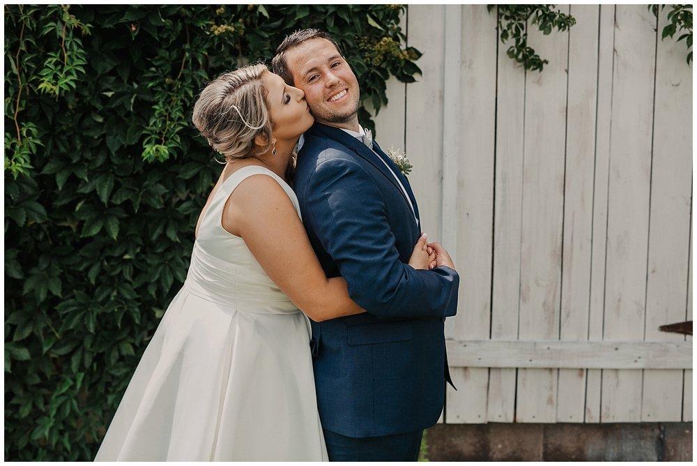 lindybeth photography - mckelvey wedding - sundance studios - blog-69.jpg
